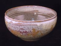 lg-bowl-m-l-rose-mrio-art-sm