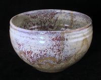 lg-bowl-sb-rose-mrio-art-a